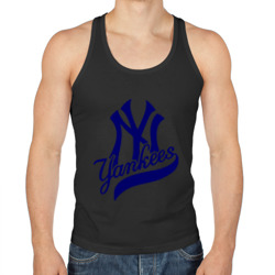NY - Yankees