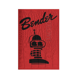 bender monochrome