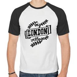 Big village London
