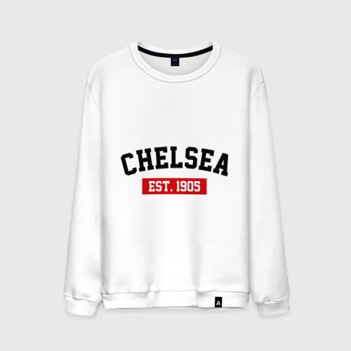 FC Chelsea Est. 1905