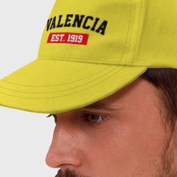 FC Valencia Est. 1919