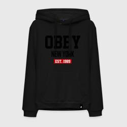 Obey Est. 1989