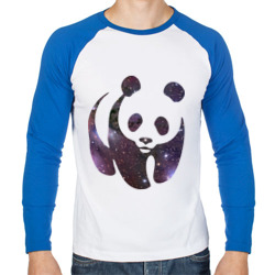 Panda space