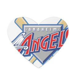 Angels of Anaheim