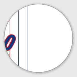 Chicago Cubs лого