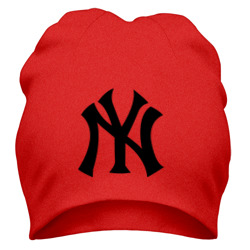 New York Yankees - интернет магазин Futbolkaa.ru