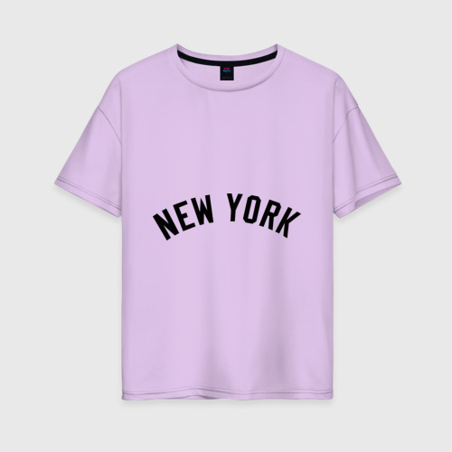 New York Yankees logotype