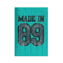 Made in 89