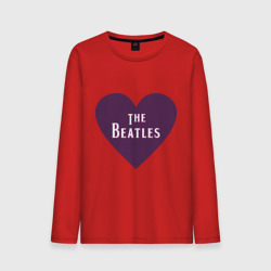 The Beatles is love