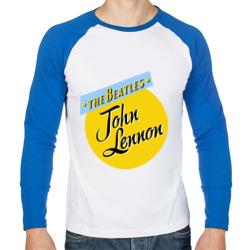 John Lennon The Beatles