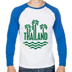 Тайланд - интернет магазин Futbolkaa.ru
