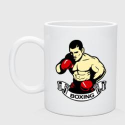 Boxing (бокс)