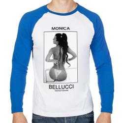 Моника Беллучи