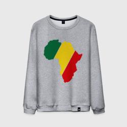 Мама Африка