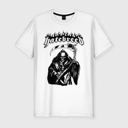 Hatebreed live