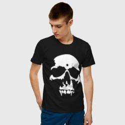 skull (череп)