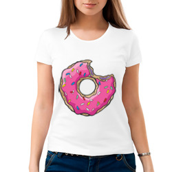 Пончик Гомера