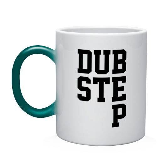 DubStep Lines