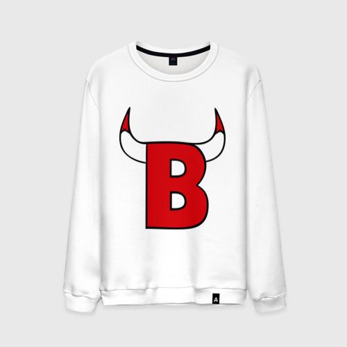 B-Bulls