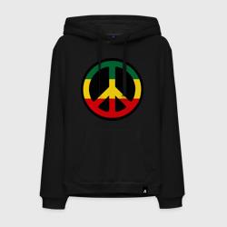 Peace simbol