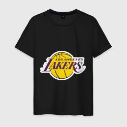 LA Lakers