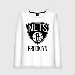 Nets Brooklyn