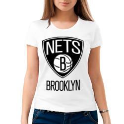 Nets Brooklyn