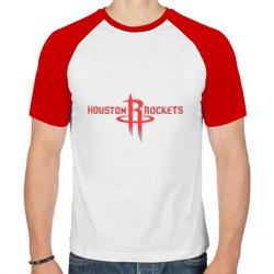 Houston R