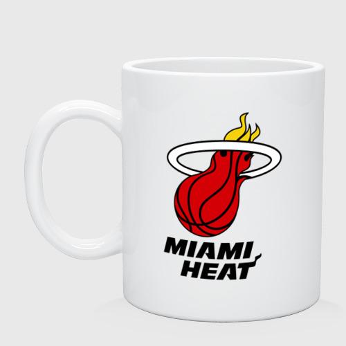Miami Heat-logo