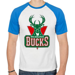 Milwaukee Bucks - logo