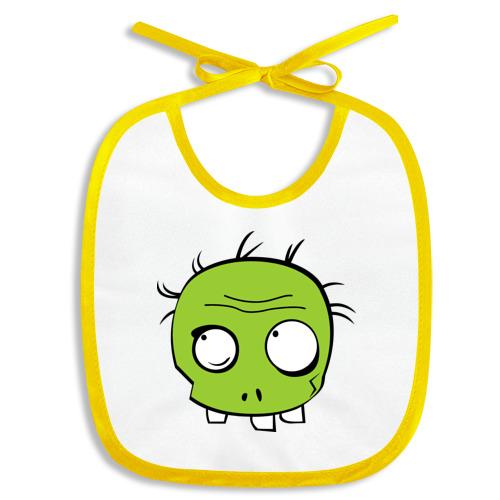 Zombie (plant)