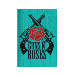Guns n roses rose