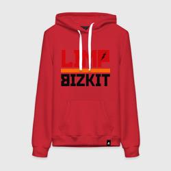 Limp Bizkit (2)