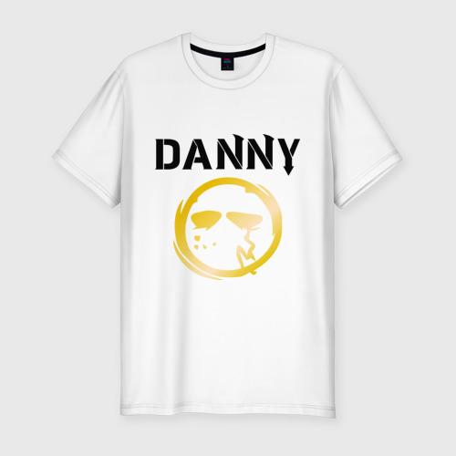 Danny (HU)