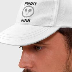 Funny Man (HU)