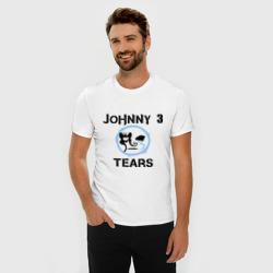 Johnny 3 Tears (HU)