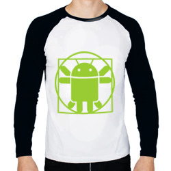 Андроид давинчи