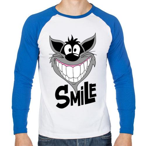 Улыбка Smile