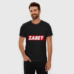 ZABEY