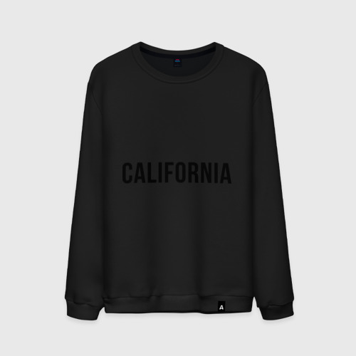 California (Los Angeles)