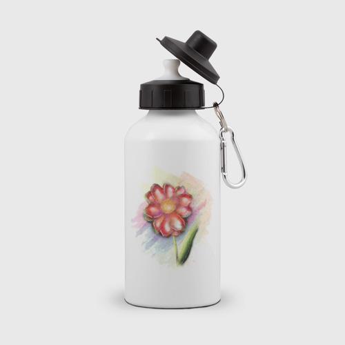 Цветочек для души