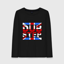 DubStep Great Britain