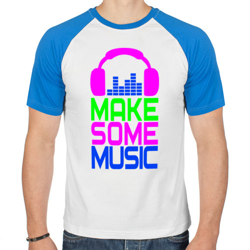 Make some music