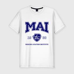 MAI University