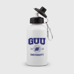 GUU University