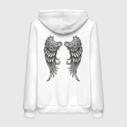 Мы ангелы (ж)