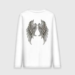 Мы ангелы (м)