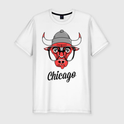 Chicago swag