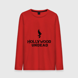 Hollywood Undead logo