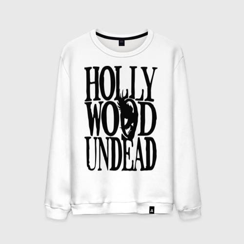 HollyWoodUndead